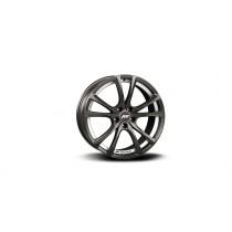 ABT SPORTSLINE AUDI TT RS WHEELS (8S00) from 10/16