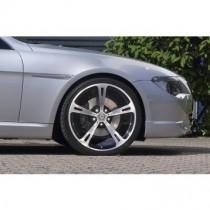 AC Schnitzer BMW M6 E64 Convertible Wheels