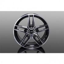AC Schnitzer BMW  M6 F12 Convertible Wheels