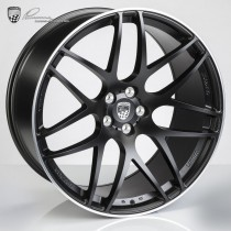 LUMMA CLR 23 GT Wheels