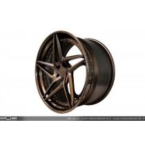 PUR WHEELS LX04 -  Luxury Series III