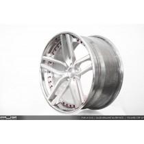 PUR WHEELS LX13 -  Luxury Series II