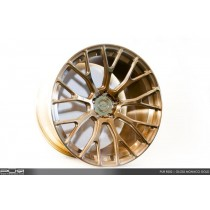 PUR WHEELS RS02 -  RS Series