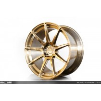 PUR WHEELS RS03 -  RS Series