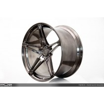 PUR WHEELS RS10 -  RS Series