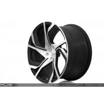 PUR WHEELS RS12 -  RS Series