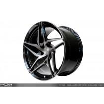 PUR WHEELS RS22 -  RS Series