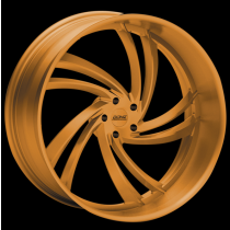 RENNEN INTERNATIONAL - DONZ FORGED WHEELS SERIES - CAPO