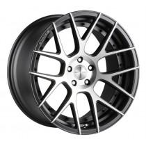Stance Wheels - SC Series - SC8