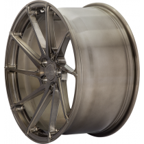 BC Forged EH-171
