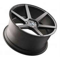Stance Wheels - SC Series - SC6