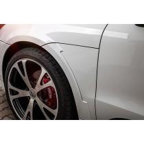 TECHART Porsche Macan 95B series Formula IV Wheel