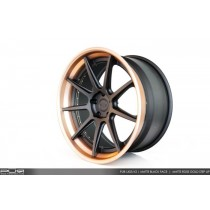 PUR WHEELS LX03  -  Luxury Series II