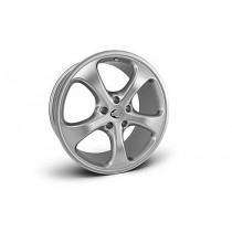 TECHART Porsche Cayenne 92A series Formula Wheel