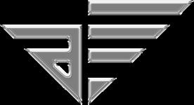 ASPIRE DESIGN